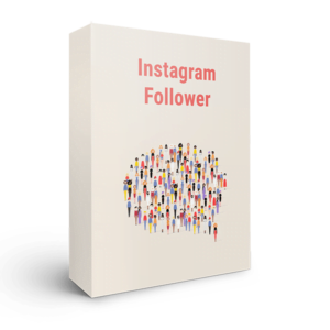 Echte aktive deutsche Instagram Follower kaufen