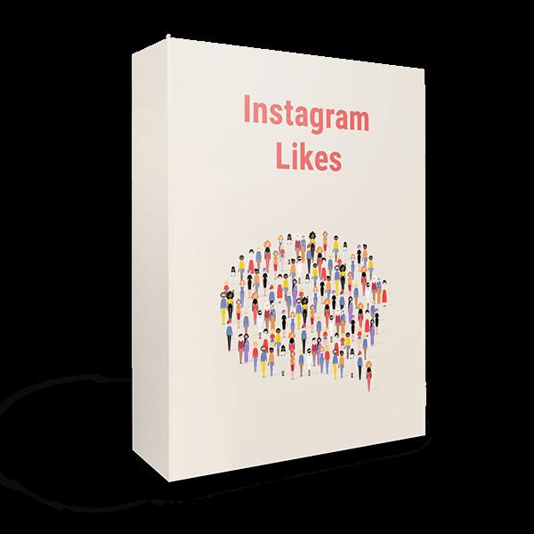 Instagram Likes erhöhen
